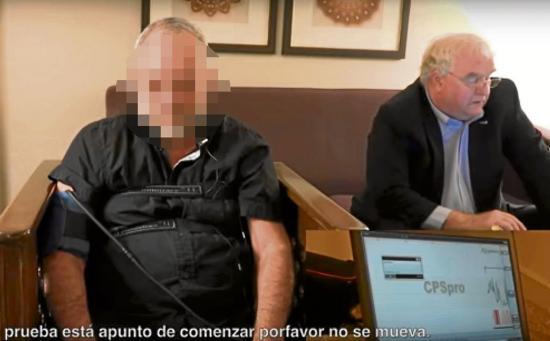 """""""Nunca se va a hacer la Refinería del Pacífico"""", revela 'Capaya'"""