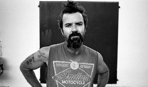 Pau Donés, vocalista de 'Jarabe de Palo', anuncia que su cáncer reapareció