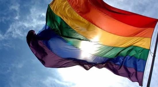Presentan en Perú proyecto de ley para legalizar el matrimonio homosexual