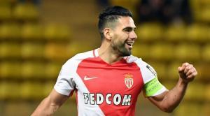Falcao confiesa que se planteó abandonar el fútbol después de su lesión