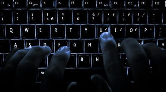 Diario El Comercio denuncia el hackeo de su cuenta principal de Twitter
