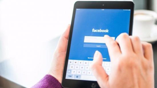 Facebook admite que aloja contenido engañoso y combatirá el sensacionalismo