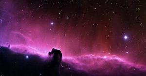 Rabino asegura que el Mesías llegará a la Tierra en 2022