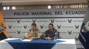 244 detenidos a nivel nacional con boleta de apremio durante proceso electoral