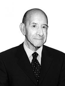 Sepelio Oswaldo Aníbal Moreano Castro