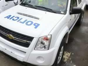 Jipijapa: Accidente de tránsito deja una menor de edad fallecida y siete heridas