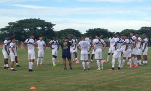 Ecuador y Honduras en amistoso previo cruciales partidos por Mundial de Rusia