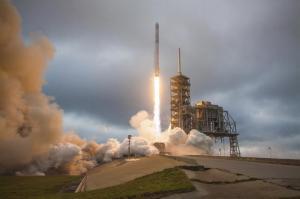 La NASA anunciará el miércoles un descubrimiento más allá del sistema solar