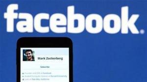 Prohíben uso de fotos de perfil de Facebook sin autorización