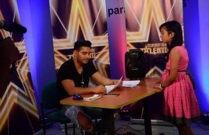 'Ecuador Tiene Talento' realiza casting en Portoviejo