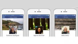 Perfiles de Facebook incluirán bandera del país de procedencia del usuario