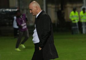 Uruguayo Repetto es destituido tras salida del Olimpia de Copa Libertadores