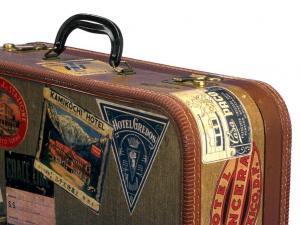 Hallan cadáver descuartizado de un hombre dentro de una maleta en Panamá