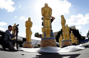 'La La Land' se cita con la historia en los Óscar