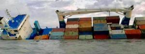 Expertos que trabajaron en caso del Costa Concordia apoyarán a Ecuador
