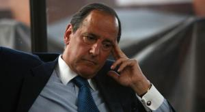 Colombia dice que actos terroristas del ELN retrasan cese bilateral del fuego