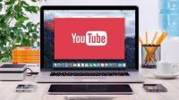 YouTube lanza Youtube TV, su propio servicio de televisión por streaming