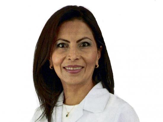 Ecuador tuvo  la semana mundial de glaucoma