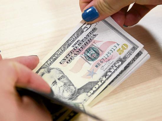 Ecuador recibió más  remesas el año pasado, según el Banco Central