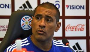 Da Silva dice que Paraguay se está preparando para una final con Ecuador