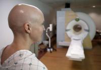 Investigadores prueban una alternativa no tóxica a la quimioterapia en cáncer