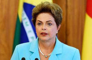 Odebrecht declaró que Rousseff 'sabía' de pagos irregulares a su campaña