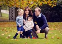 El príncipe Jorge asistirá a un colegio privado de Londres