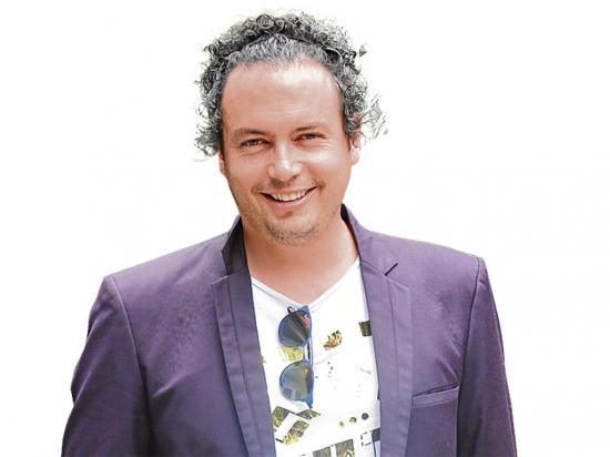 Fausto Miño ofrecerá dos shows en Manabí