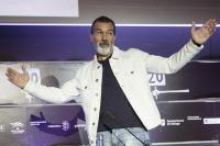 Antonio Banderas rompe el silencio tras sufrir infarto: 'Le metí una paliza a mi corazón'