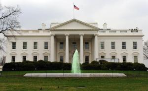 Mujer es detenida por tercera vez al intentar invadir la Casa Blanca