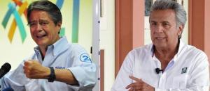 Cámara de Comercio de Guayaquil ratifica debate electoral programado para esta noche