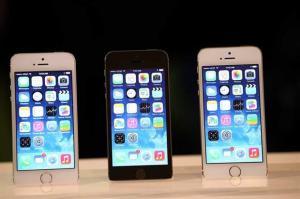 El iPhone se venderá otra vez en Argentina desde el 7 de abril
