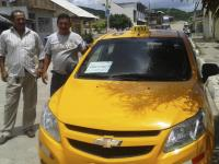 Servicio formal crece en Canoa