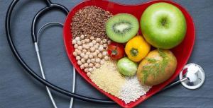 Controlar el colesterol previene el cáncer de hígado