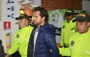 CASO YULIANA SAMBONÍ: Más de 51 años de cárcel para el violador y asesino de niña colombiana
