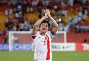 Esposa de futbolista exige que lo expulsen del club y de la selección por infiel
