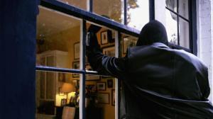 """Pillos """"visitan"""" un CIBV en la  Che Guevara"""