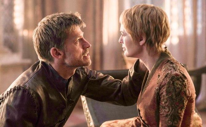 El nuevo tráiler de 'Game of Thrones' supera los 7 millones de visualizaciones