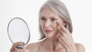 El ambiente y genética influyen en el envejecimiento de las personas