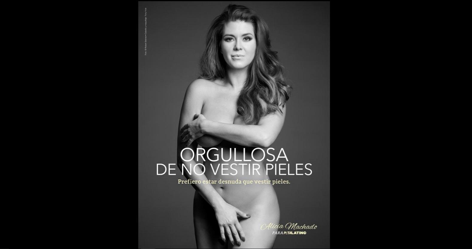 El ltimo desnudo de Alessandra Ambrosio que - MARCA
