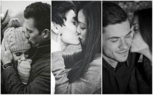 ¿Por qué se celebra el Día Internacional del Beso?