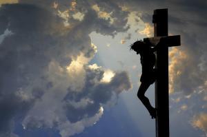 ¿Por qué la Semana Santa cambia de fecha cada año?