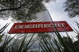Odebrecht condenada a pagar 2.600 millones de dólares por juez de Nueva York