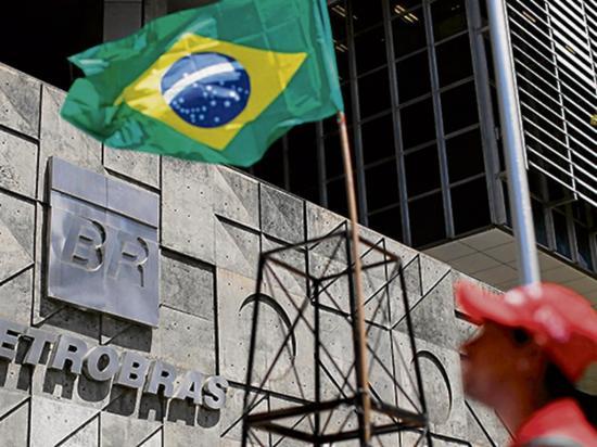 Brasil exministro de Lula  revelaría corruptelas