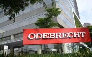 Detienen a un exministro de Electricidad por el caso Odebrecht
