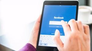 Diez consejos para detectar noticias falsas en Facebook