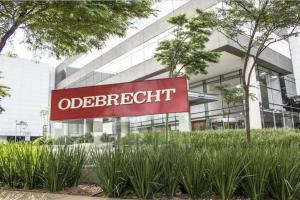 Odebrecht usará recursos de venta de negocio ambiental para superar su crisis