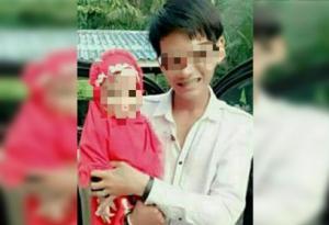 Asesina a su hija y se suicida mientras transmite en vivo por Facebook