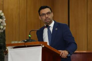 CNE evalúa prohibir encuestas a boca de urna