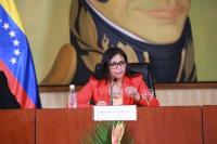 Venezuela dejará la OEA por convocarse una reunión de cancilleres sin su aval